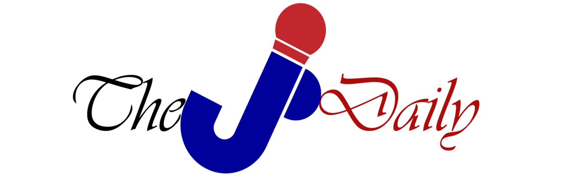 JpDaily