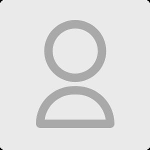 सुन्नै छोडियो कृषिप्रधान देश