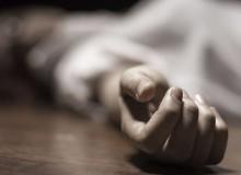 बझाङको खप्तडछानामा घरमाथी बाट आएको पहिरोमा परि ४ जनाको मृत्यु