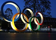 ३२ औं ग्रीष्मकालीन टोकियो ओलम्पिक खेलकुदको  उद्घाटन आज हुँदै