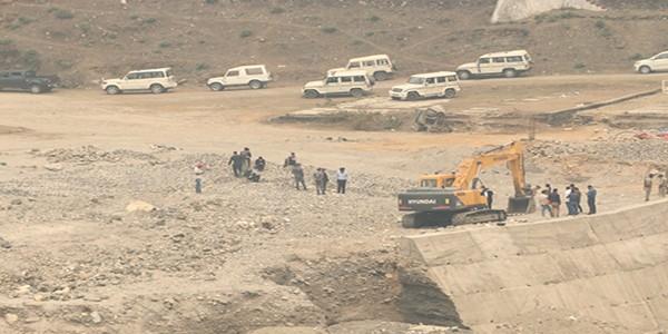 महाकालीपारिको हजार रोपनी नेपाली भूमिमा भारतको गलफती