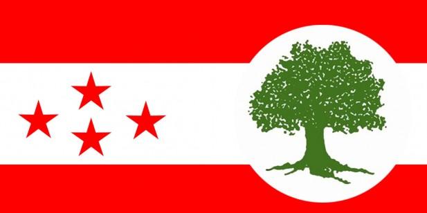बझाङमा नेपाली कांग्रेसको १२ वटै स्थानीय तहको अधिवेशन सकियो, ६ स्थानीय तहमा सहमति र ६ स्थानीय तहमा मतदान