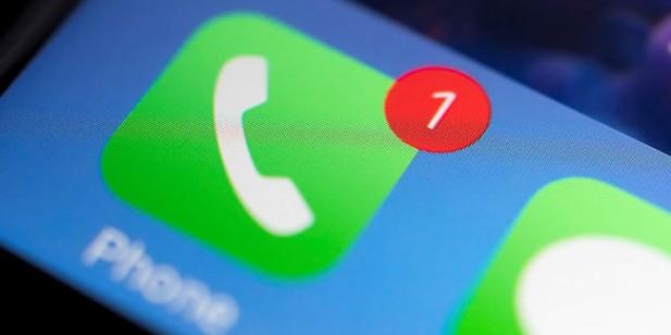 तपाईको मोबाइलमा बिदेशी नम्बरबाट मिस्ड कल आउँछ ? यस्तो छ कारण