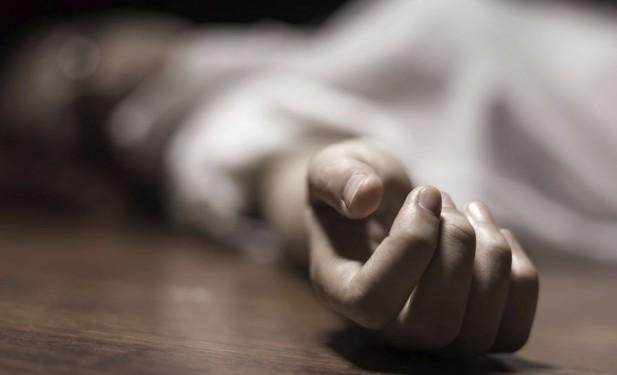 कैलालीमा बसको ठक्करबाट पैदलयात्रीको मृत्यु