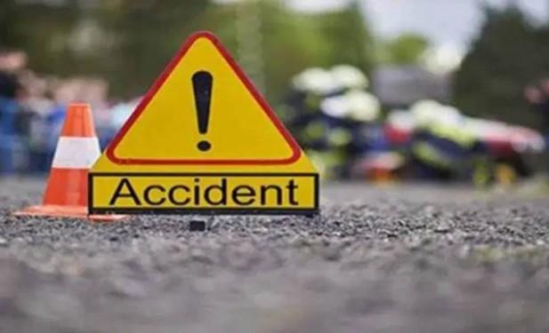 मुगु बस दुर्घटना : ज्यान गुमाउनेकाे सङ्ख्या २८ पुग्याे, घाइते १५ जनालाई नेपालगञ्ज पुर्याइयाे